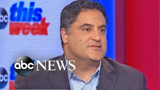 Download Cenk Uygur: 'Recount Will Show the Same Thing' Video