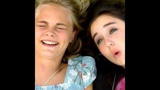 Download Childhood Pictures of Cara Delevingne Video