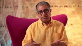 Download Deepak Chopra - Human Energy Human Power - TEDxSanMigueldeAllende Video