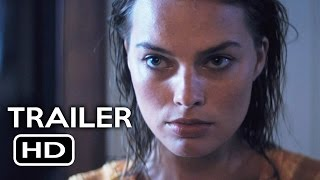 Download Z for Zachariah Trailer (2015) Chris Pine, Margot Robbie Sci-Fi Movie HD Video