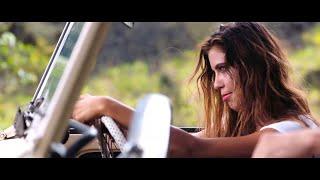 Download Coca-Cola | my #BestSummerCoke Video