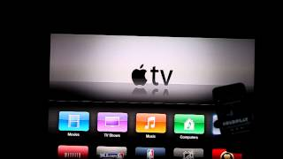 Download Apple TV (1080p) AirPlay Video