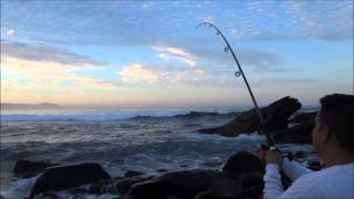 Download pescando en san juan de alima mich. Video