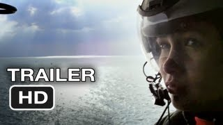 Download The Invisible War Official Trailer #2 - Kirby Dick Movie (2012) HD Video