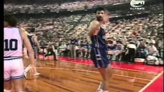 Download 1991.Eurobasket.final.Yugo.Italy Video