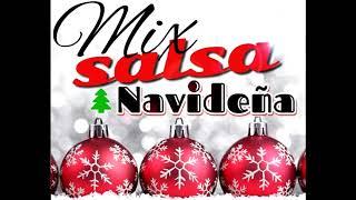 Download Salsa Navideña - Volume 2 (Hector Lavoe, Gloria Estefan, El Gran Combo) Video