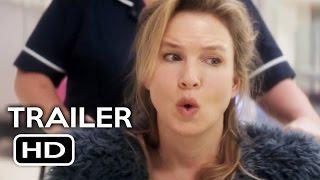 Download Bridget Jones's Baby Official Trailer #2 (2016) Renée Zellweger Romantic Comedy Movie HD Video