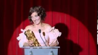 Download Marion Cotillard parodiée par Florence Foresti Video