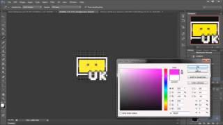Download Logo / Emblem Making Tutorials Video