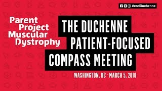 Download The Duchenne Patient-Focused Compass Meeting (Full Program) Video