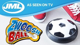 Download Zwoosh Ball from JML Video