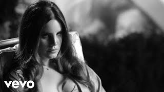 Download Lana Del Rey - Music To Watch Boys To Video
