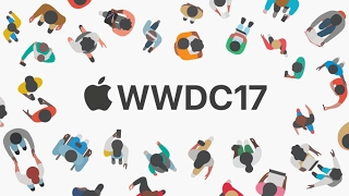 Download WWDC 2017 info! (dates and new location) Video