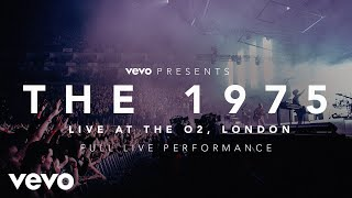 Download The 1975 - Full Live Show - (Vevo Presents: Live at The O2, London) Video