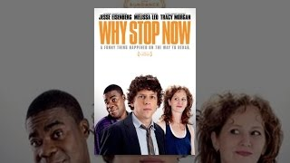Download Why Stop Now? Video