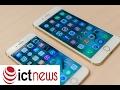 Download Hướng dẫn thay màn hình iPhone 7 và iPhone 7 Plus Video