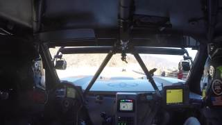 Download 2016 Baja 1000 Spec Trophy Truck Onboard Video