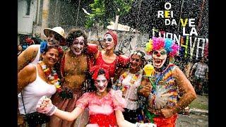 Download O REI DA VELA | Paródia de Carnaval Video