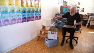 Download John Baldessari: Recycling Images | Art21 ″Exclusive″ Video