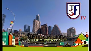 Download AUSTIN MUSIC FESTIVAL!! ACL Fest 2017 . MUSIC IS LIFE Video