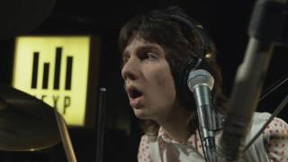 Download The Lemon Twigs - Full Performance (Live on KEXP) Video