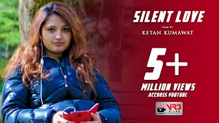 Download Silent Love - A Cute Love Story Video