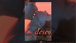 Download Deseo Video