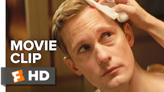 Download The Aftermath Movie Clip - This is Going to Hurt (2019)   Movieclips Coming Soon Video