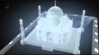 Download Documentary : Taj Mahal is an Ancient Hindu Shiva Temple Video