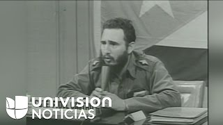 Download Muere Fidel Castro a los 90 años Video