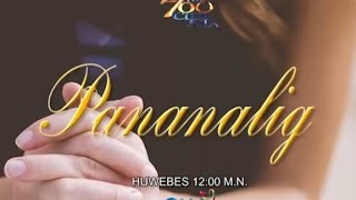 Download The 700 Club Asia | Pananalig – March 30, 2017 Video