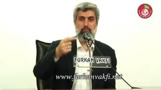 Download Türkiye'de paralel yapı adı altında insanlar, zekat ve sadaka toplamaktan tutuklanıyor... Video