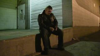Download Angel of Reckoning - Trailer Video