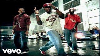 Download Lloyd Banks - Hands Up ft. 50 Cent Video