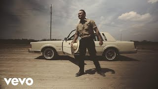 Download Sons Of Texas - Beneath the Riverbed Video