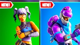 Download FORTNITE ITEM SHOP August 3, 2019! Today's New Daily Store Items! Video