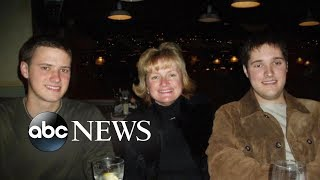 Download Man recalls last hours before son, wife were shot and killed: 20/20 Part 1 Video