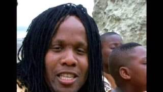 Download Amagcokama - Injay'xhonti Video