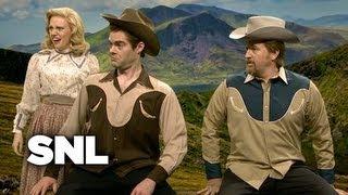 Download Australian Screen Legends - SNL Video