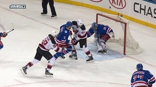 Download 12/18/16: Devils 2 at Rangers 3 F/SO Video