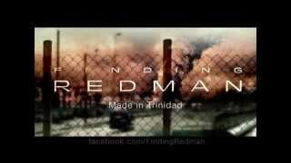 Download Finding Redman Teaser Trailer Video