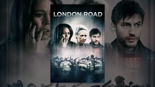 Download London Road Video