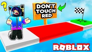 Download I TRIED TO BEAT THE TROLL OBBY IN ROBLOX! *Impossible Challenge* Video
