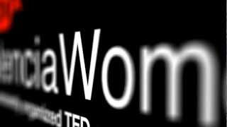 Download Las Mujeres que Salvaran el Mundo: Marta Williams at TEDxValenciaWomen Video