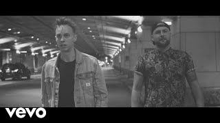 Download Lost Kings - Don't Call Video