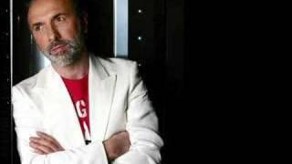 Download Dino Merlin 2008-Da sutis Video