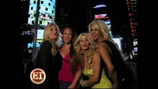 Download TRANTASIA - Transsexuals hit NYC! Video