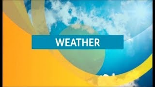 Download Weather Report: 22 July 2017 Video