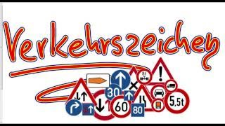 Download Theorie Speed-Learning: Verkehrszeichen und ihre Bedeutung (Theorieprüfung Fahrschule) Video