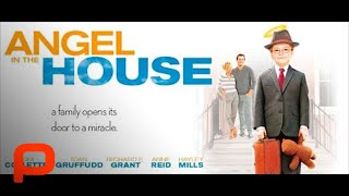 Download Angel in the House - Full Movie. (Toni Collette) Video